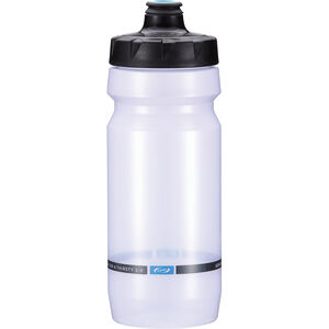 BBB AutoTank BWB-11 Trinkflasche 550ml transparant transparant