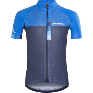 Red Cycling Products Pro Race Jersey Kinder blue blue