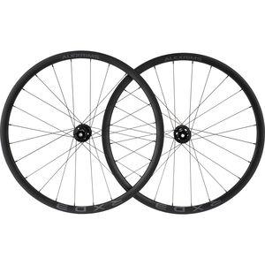 Alexrims RXD3 Disc Laufradsatz 700C bei fahrrad.de Online