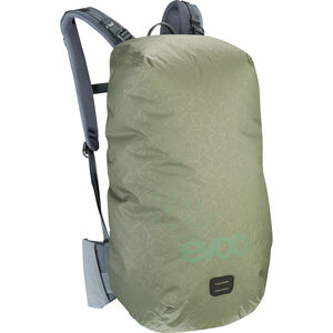 EVOC Raincover Sleeve L 25-45l light olive light olive