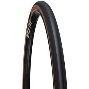 WTB Exposure Faltreifen 700x30C Road TCS schwarz/hellbraun bei fahrrad.de Online