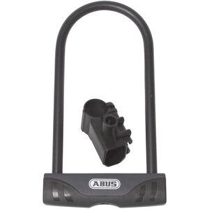 ABUS Facilo 32 Bügelschloss 300mm schwarz schwarz