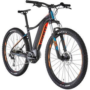 """Giant Fathom E+ 3 Power 29"""" black/orange bei fahrrad.de Online"""