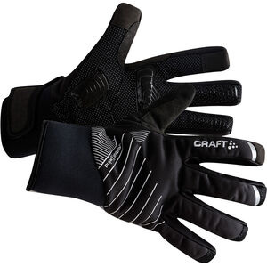Craft Shield 2.0 Gloves black black
