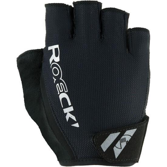Roeckl Ilio Handschuhe bei fahrrad.de Online