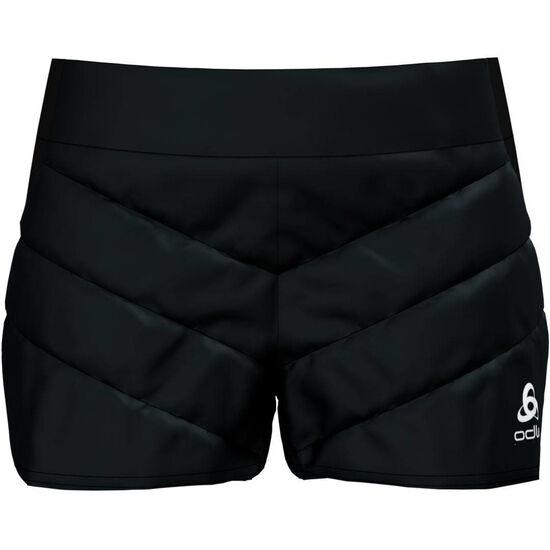 Odlo Irbis X-Warm Shorts Women bei fahrrad.de Online