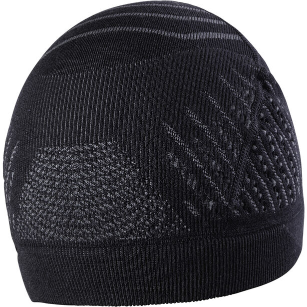 UYN Fusyon Beanie black/anthracite/anthracite