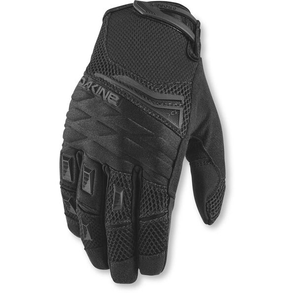Dakine Cross-X Gloves Men