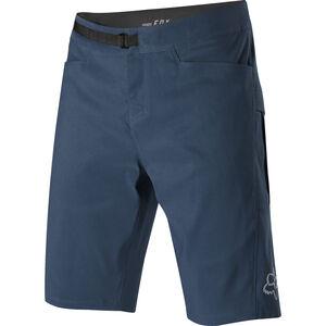 Fox Ranger Cargo Baggy Shorts Herren navy navy