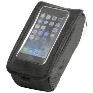 Norco Boston Smartphone Tasche schwarz schwarz