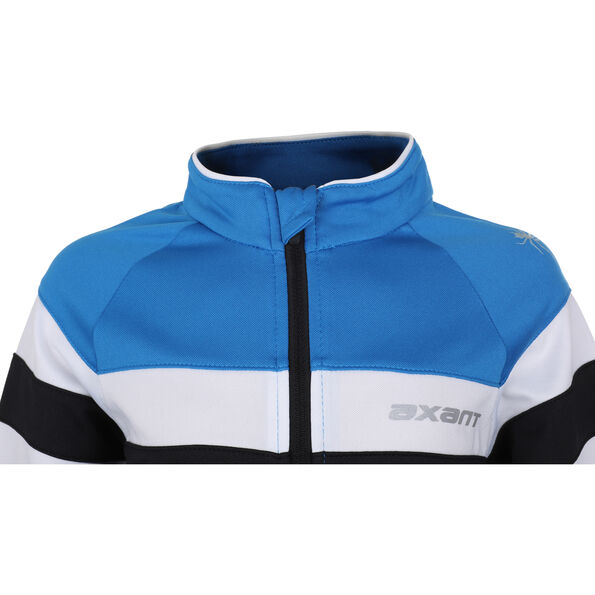 axant Expert Thermo Jersey