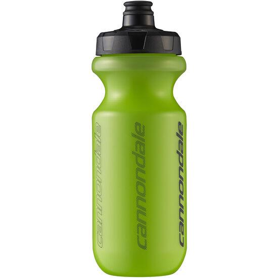 Cannondale Logo Fade Bottle 570 ml bei fahrrad.de Online