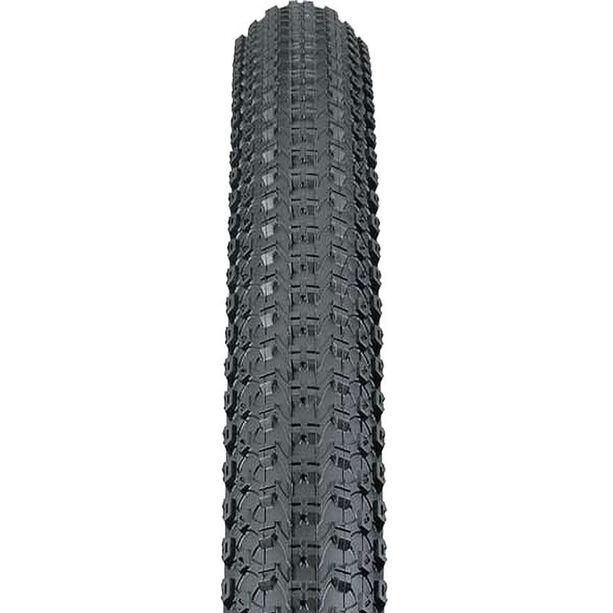 "Kenda Small Block 8 DTC K-1047 Reifen 27,5"" Draht schwarz"
