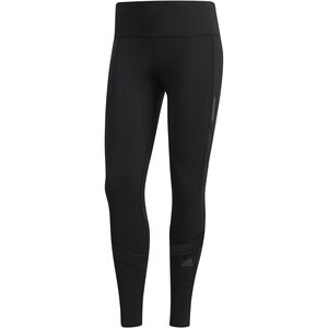 adidas How We Do Tights Damen black black