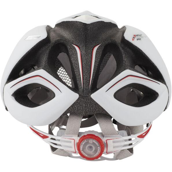 Rudy Project Airstorm Helmet