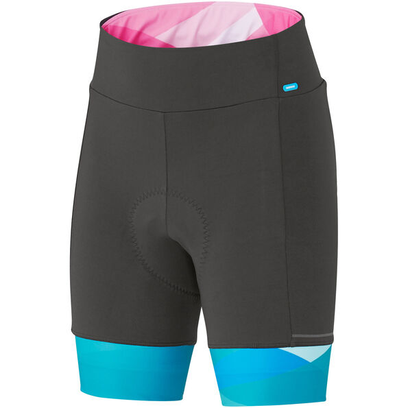 Shimano Shorts Women