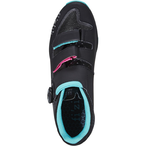 Fizik M6B MTB Schuhe Damen