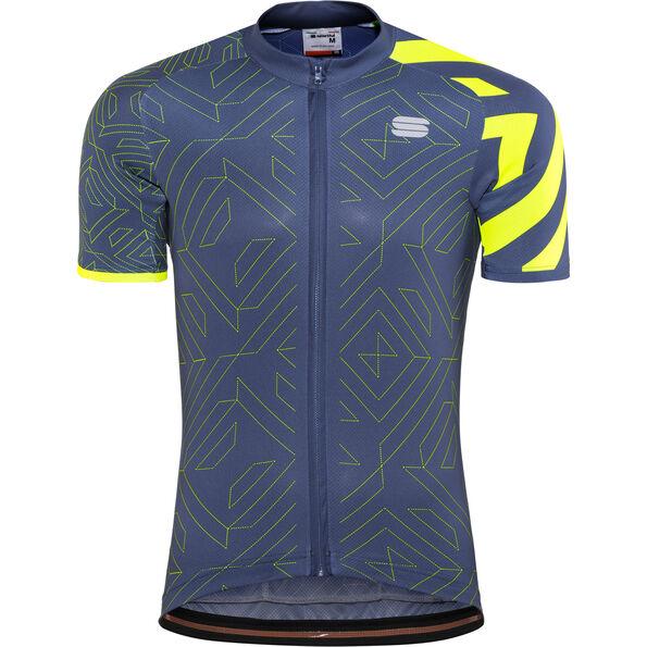 Sportful Graphic 1 Trendy Jersey