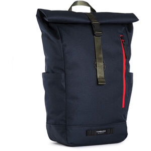 Timbuk2 Tuck Pack 20l nautical/bixi nautical/bixi