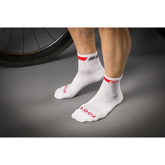 GripGrab Classic High Cut Cycling Socks bei fahrrad.de Online