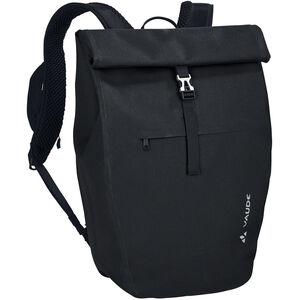 VAUDE Clubride II Backpack phantom black