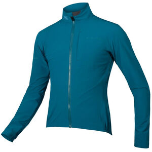 Endura Pro SL Wasserdichte Softshell Jacke Herren kingfisher kingfisher