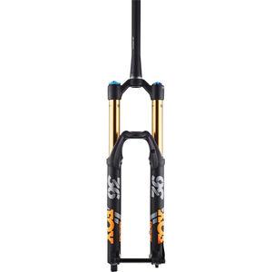 "Fox Racing Shox 36K Float HSC-LSC FS Federgabel 27,5"" 170mm 15TAx100 44mm"