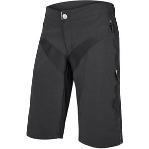 Endura SingleTrack Shorts black