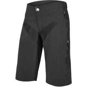 Endura SingleTrack Shorts Herren black black