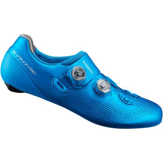 Shimano SH-RC901 Shoes Men bei fahrrad.de Online
