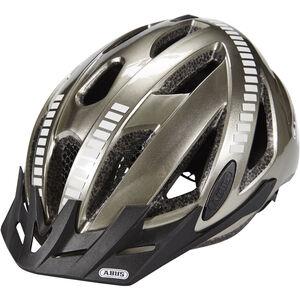 ABUS Urban-I 2.0 Helmet signal grey