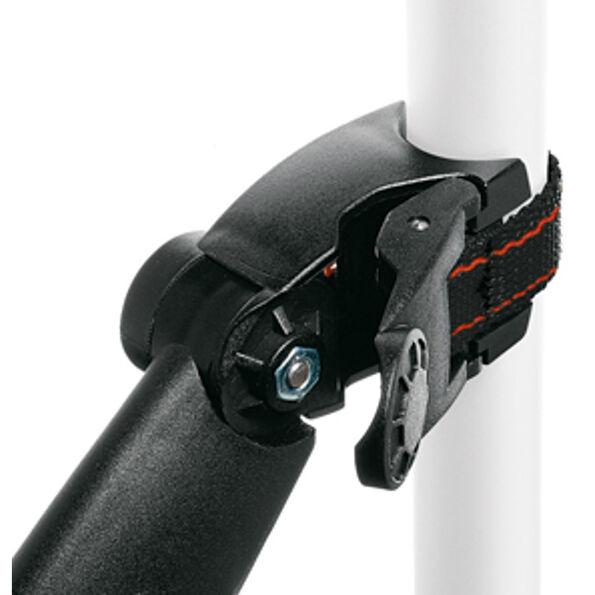 SKS X-tra-Dry Schutzblech