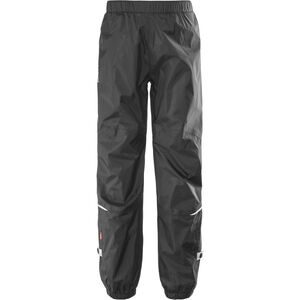VAUDE Grody III Pants Kids black