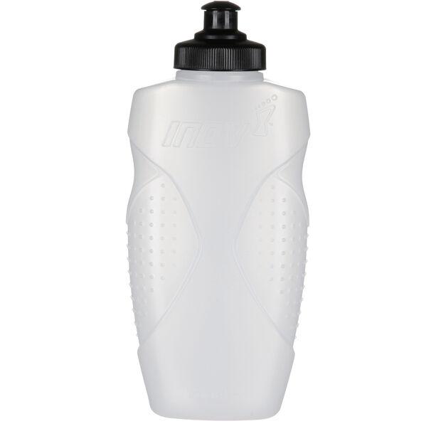 inov-8 Bottle 500ml clear/black