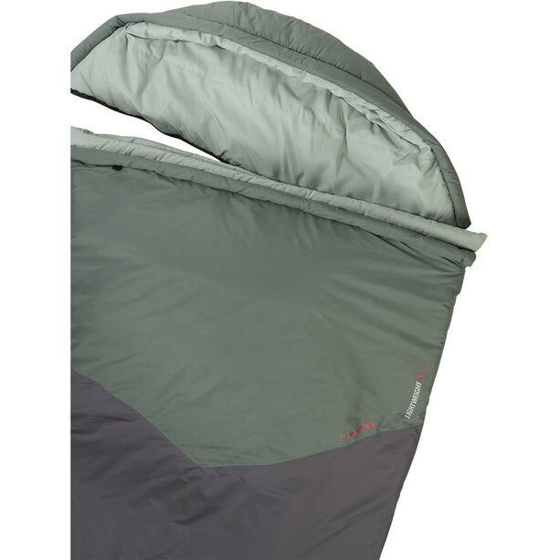 Nomad Triple-S 2 Sleeping Bag seaweed