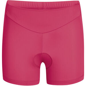 Gonso Capri Hot-Pants Damen granita bei fahrrad.de Online