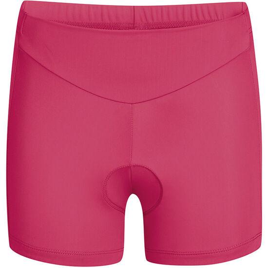 Gonso Capri Hot-Pants Damen bei fahrrad.de Online
