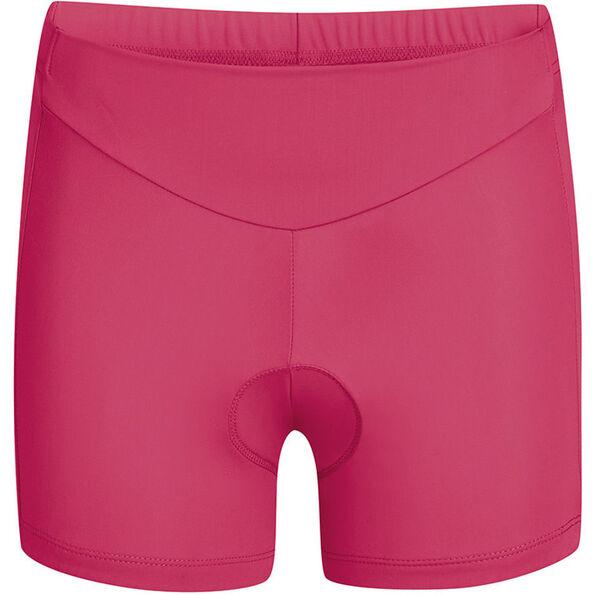 Gonso Capri Hot-Pants Damen