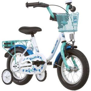 """Vermont Girly 12"""" blau bei fahrrad.de Online"""