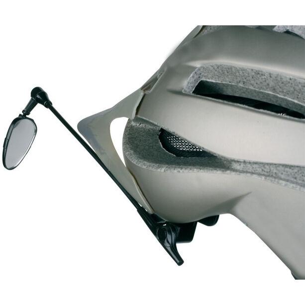 Zefal Z Eye Helmspiegel