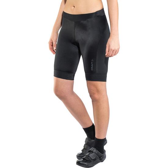 Craft Rise Shorts Women bei fahrrad.de Online