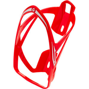 Blackburn Slick Cage red red