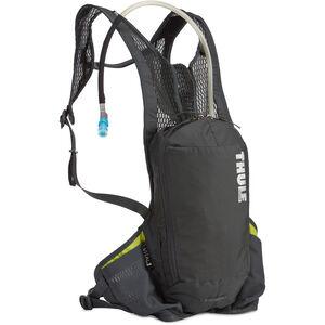 Thule Vital 3L DH Hydration Backpack obsidian bei fahrrad.de Online