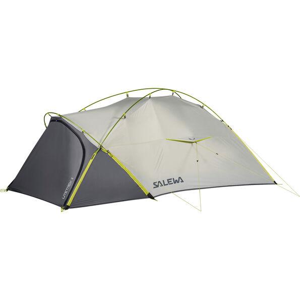 Salewa Litetrek II Tent