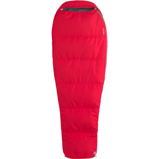 Marmot NanoWave 45 Sleeping Bag Long bei fahrrad.de Online