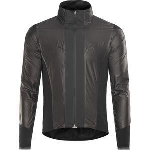 Castelli Idro Pro Jacket Men black bei fahrrad.de Online