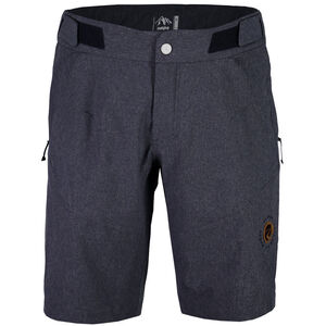 Maloja RuncM. Multisport Shorts Herren mountain lake mountain lake