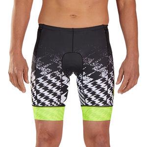 "Zoot Ultra Tri Shorts Men 9"" ultra"