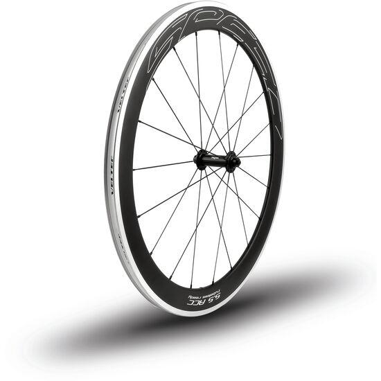 """Veltec Speed 5.5 ACC TR Vorderrad 28"""" SR schwarz bei fahrrad.de Online"""