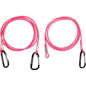 Swimrunners Hook-Cord Pull Belt 3m Pink bei fahrrad.de Online
